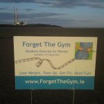 ForgetTheGym_poster