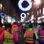 Grafton_street_running_forgetTheGym