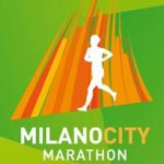 240855_1864_big_Milano-City-MarathonJPG