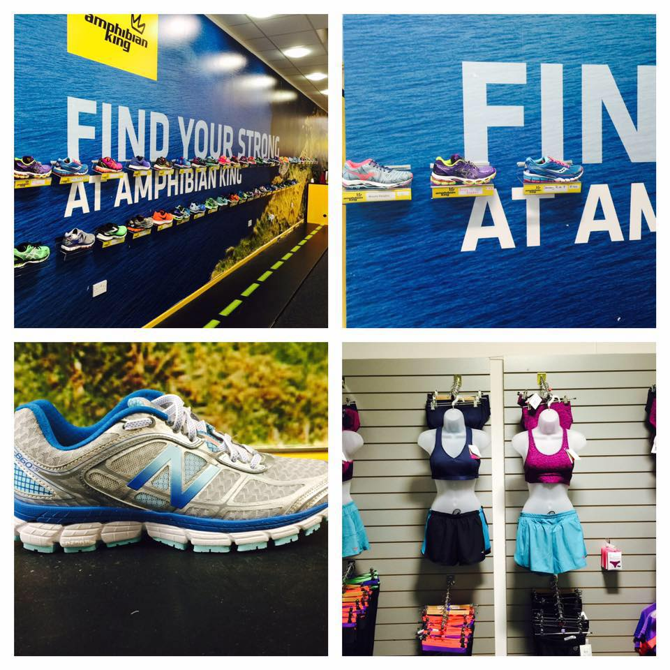 a2bb7beada7 Forget The Gym - Running shops in Dublin - Forget The Gym