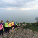Out of breath thinking of hill running? Follow my tips…
