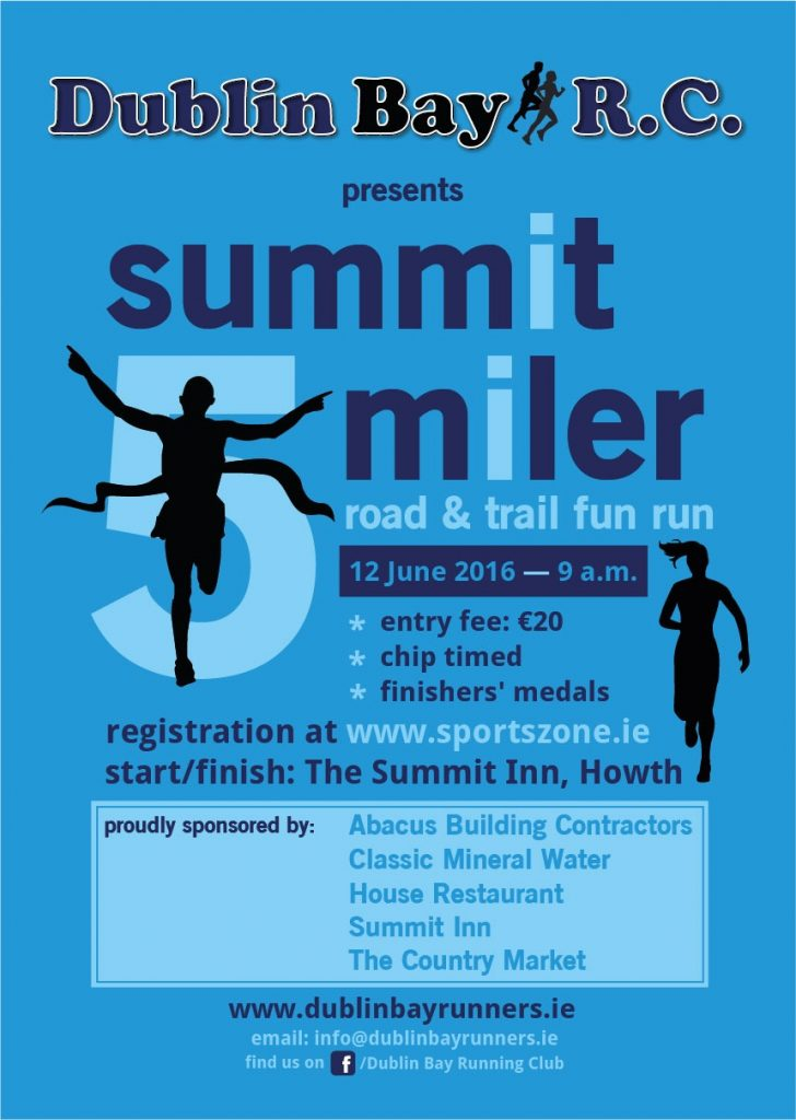 Summit_5Miler_June-Web