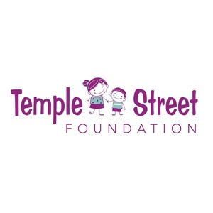 Temple Street Main Logo RGB_Facebook