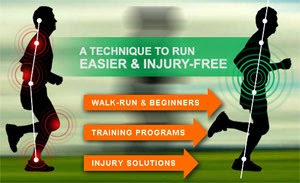 chi_running a technique to run easier & injury-free