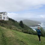 West Cork Runners Retreat