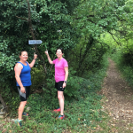 Ultimate Runners Retreat – South of France